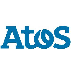 ATOS2
